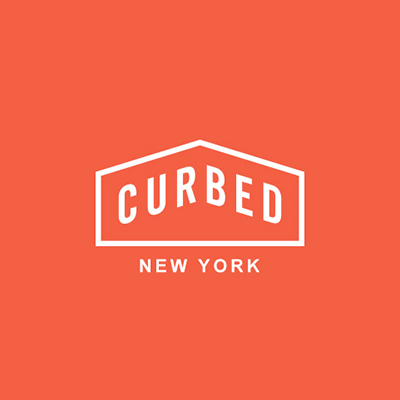 Curbed New York does feature article on 'Say It Loud'