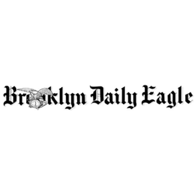 Brooklyn Inlet Park Featured in Brooklyn Daily Update