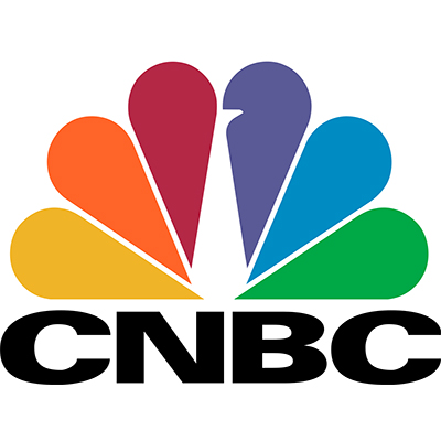 Indiabulls Centre Featured on CNBC