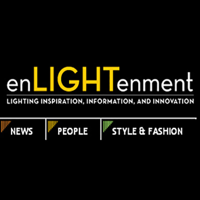 Alila Diwa Featured in Enlightenment Magzine