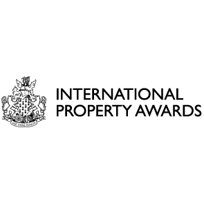 One Bangalore West Wins International Property Award
