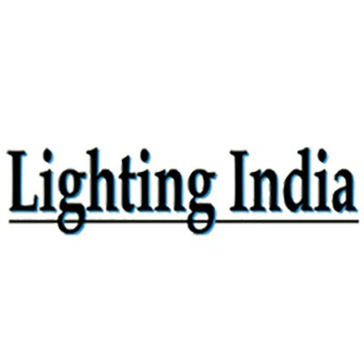 Mumbai University Featured in Lighting India