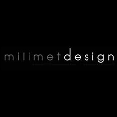 Tote Featured in Milimet Design