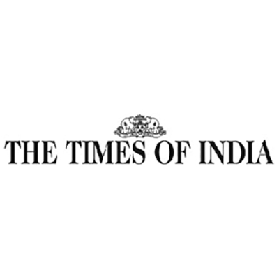 Ismail Building Featured in Times of India