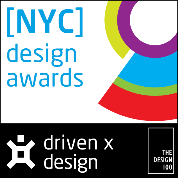 Singapore Chancery Wins NYC100 Design Award