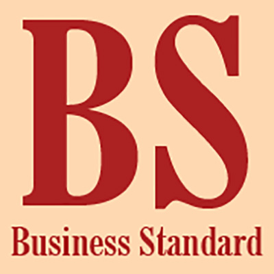 Ismail Building Featured in Business Standard