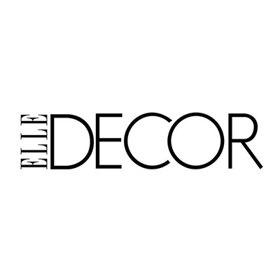 Ismail Building Featured in Elle Decor