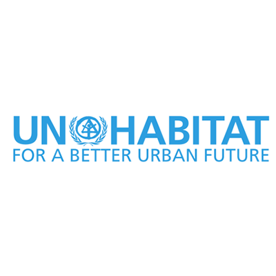 Abhay Wadhwa attended the UN-HABITAT New York conference