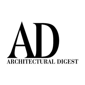 Bihar Museum Featured in Architectural Digest India