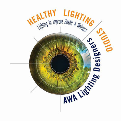 LIGHTING ROADMAP FOR HEALTH & WELLNESS