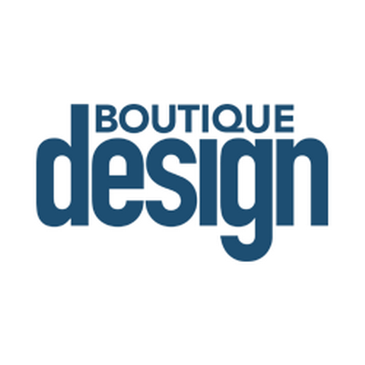 Abhay Wadhwa Featured In Boutique Design